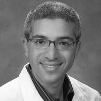krixi care - dr. yacoub