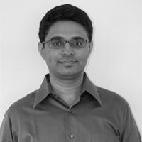 krixi care - Nakul Datar