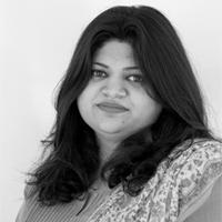 krixi care - Shraddha Bhale